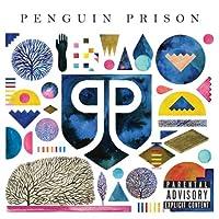 Photo of Penguin Prison
