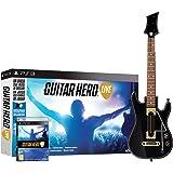 Guitar Hero Live [Bundle] - PlayStation 3