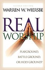Amazon religious sacred music books christian jewish real worship playground battleground or holy ground fandeluxe Image collections