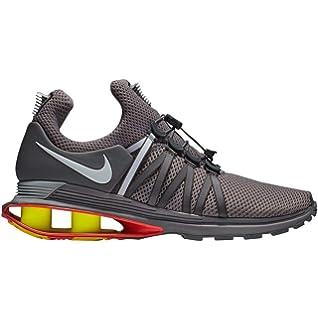 a92ebffe2d3 Amazon.com  Nike Shox Turbo Iv (td) Toddler Style   315449 Size 3  Shoes