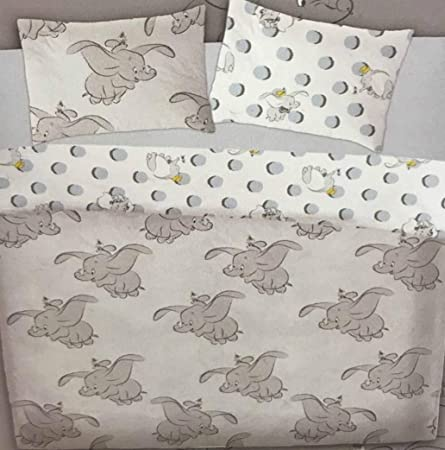PRIMARK Home Bedding REVERSIBLE Duvet Set Single Double King