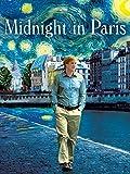 Matt Jacobson: Midnight In Paris