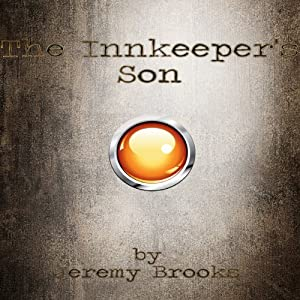 The Innkeeper's Son Audiobook