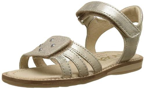 Zapatos negros Noël infantiles LyyMPeI
