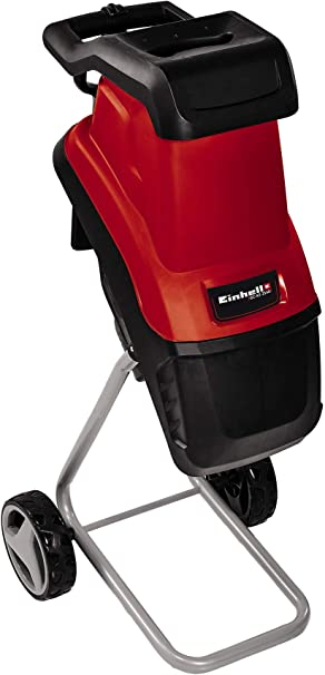 Einhell 3430330 - The Best Quality For The Price