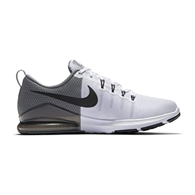 666d4930994d ... ireland nike zoom train action white black cool grey pure platinum mens  cross training 2967c 6af62 ...