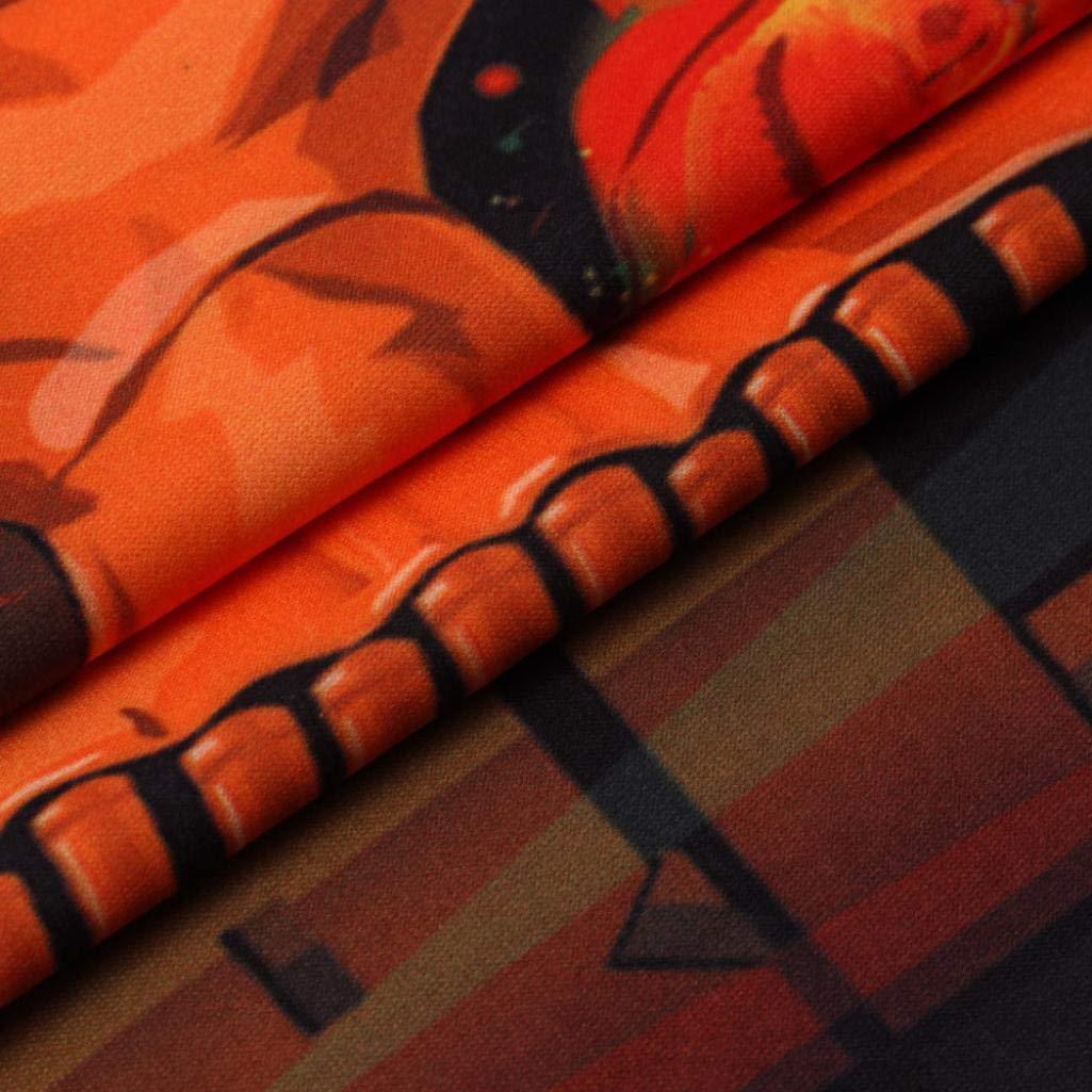 Resplend La Camiseta para Hombre de la Manga de la Camiseta de la Manga Corta de la Tinta de la Manera 3D de la Moda Imprime Las Tapas: Amazon.es: Ropa y ...