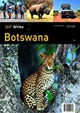360° Afrika Botswana Special