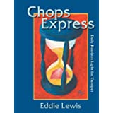 Chops Express Daily Routines Light for Trumpet