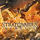 Nemesis by Stratovarius (2013-02-26)