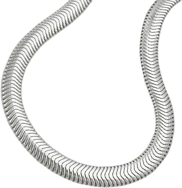 925 Silber SchlangenketteSet mit tibetische Silber Anh\u00e4nger in Form eine Schlange Designer MariRich Schmuck Reptil Schmuck mit Tier Motiv