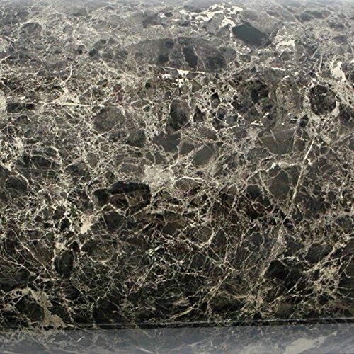 Granite Backsplash - 7