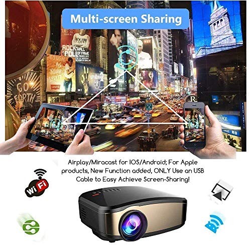 Buy home theater movies