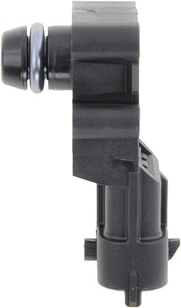 Bosch 0261230308 Sensor Ladedruck Auto
