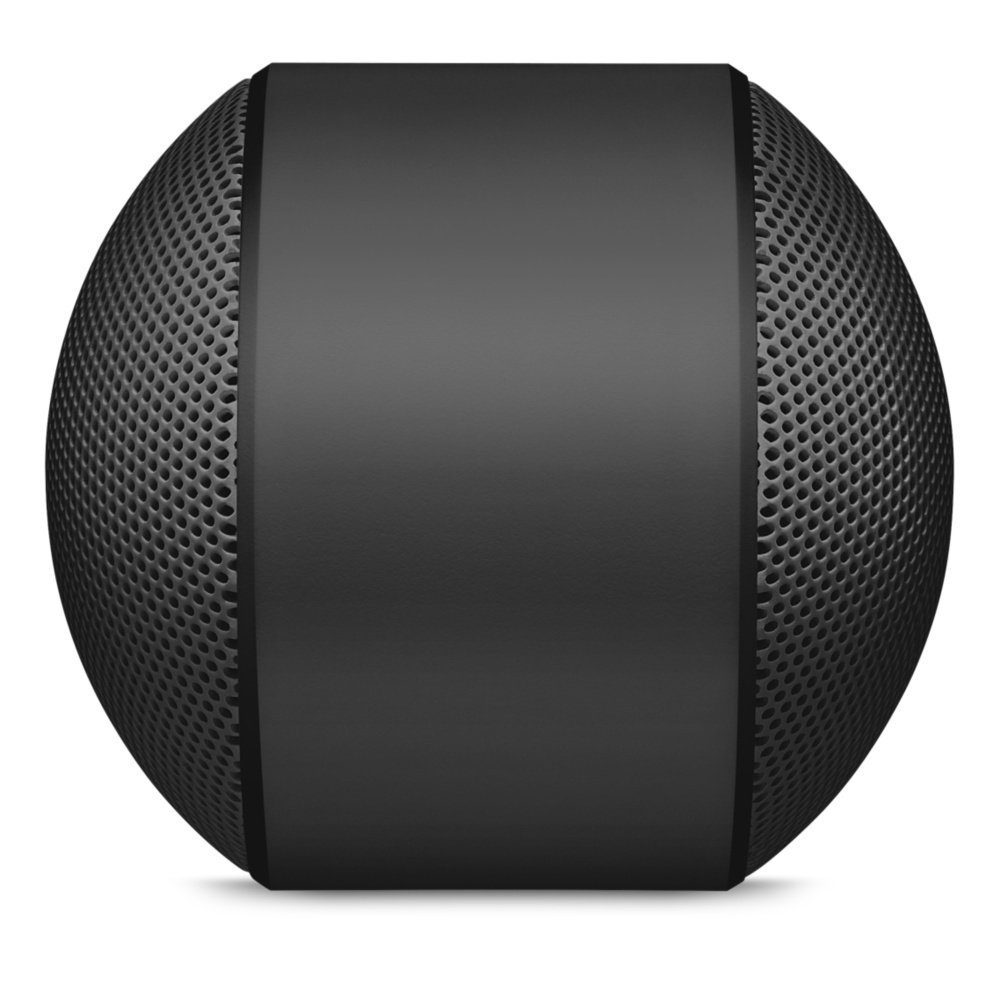 Beats by Dre Pill Plus Portable Wireless/Bluetooth Speaker (Pair) in Black by Beats (Image #5)