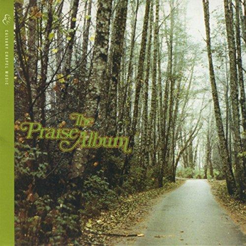 (The Praise Album)