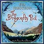 The Dragonfly Pool | Eva Ibbotson