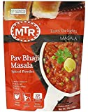 MTR Pav Bhaji Masala 100gms