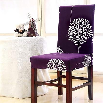 Tremendous Amazon Com Shanyt Chair Cover Flower Print Ruffled Chair Short Links Chair Design For Home Short Linksinfo
