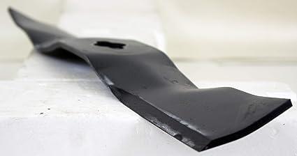 John Deere Industrial Vbelt V-Belt M122906 1//2 x 46