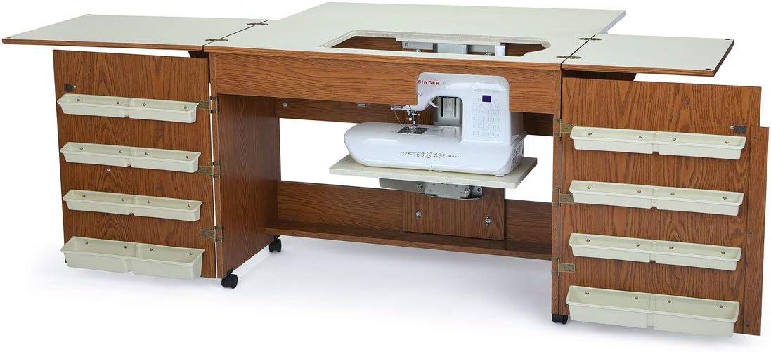 Arrow Bertha Sewing Cabinet