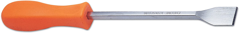 Laser 2163 Grattoir à joint
