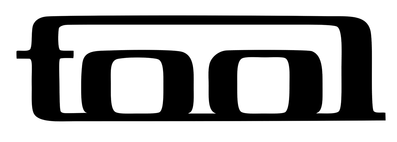 Amazon com tool band car window vinyl decal sticker 5 5 wide cci216 automotive