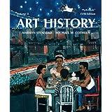 Art History, Vol. 2, 5th Edition