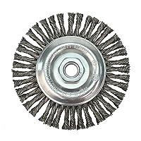 Mercer Industries Stringer Bead Wheel