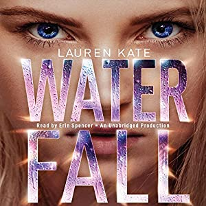 Waterfall Hörbuch