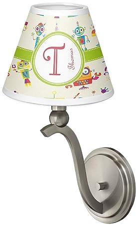 Amazon.com: RNK Shops - Lámpara de araña de balancín ...