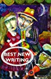 Best New Writing 2014