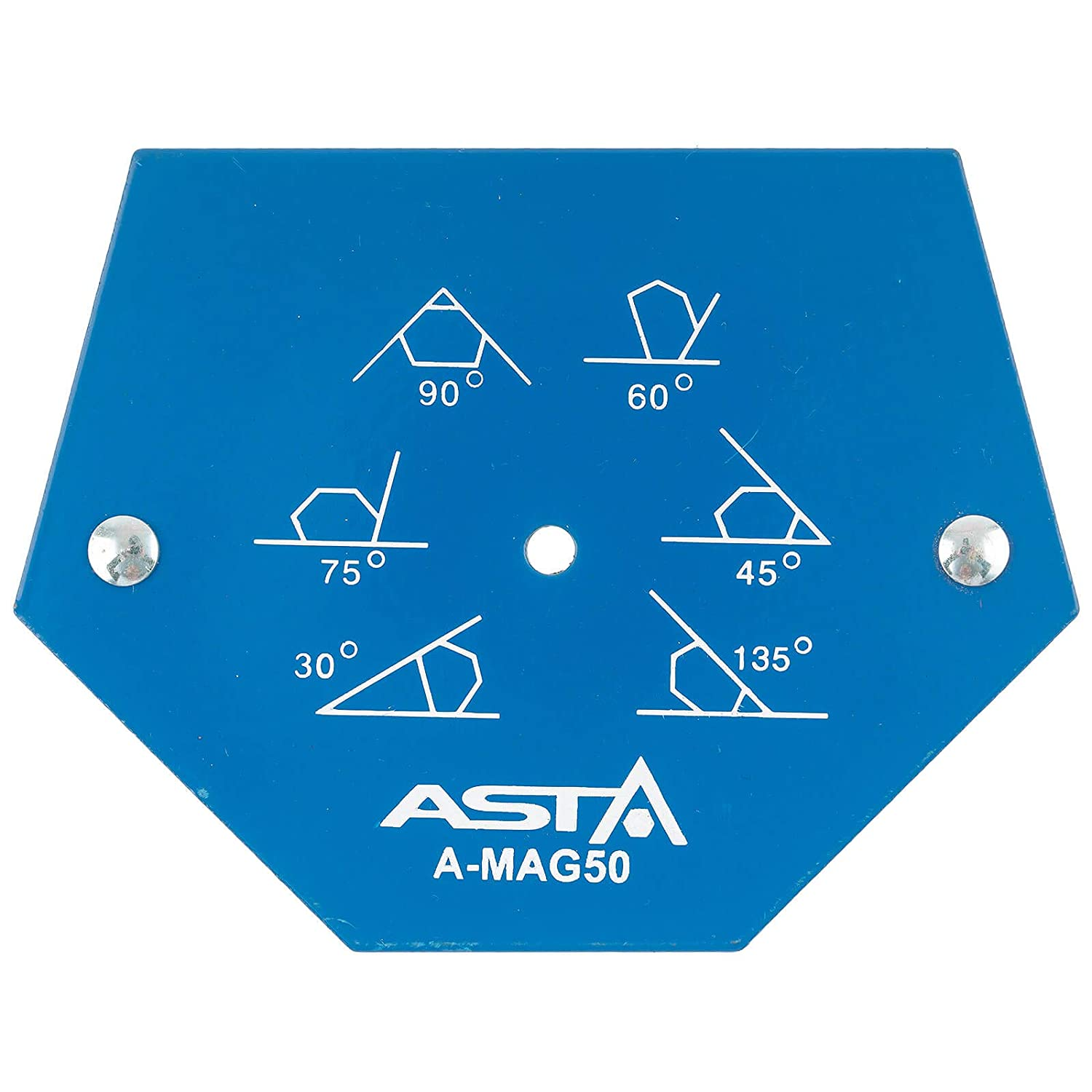 Asta A-MAG50 Force Magnetic Holder Maximum Load 22 kg