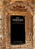img - for Torana in Indian and Southeast Asian Architecture book / textbook / text book
