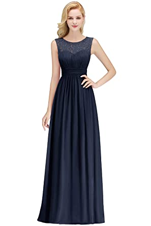 Kleid fur hochzeitsgast amazon