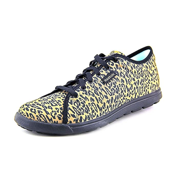 Reebok Women's Skyscape Walking Shoes