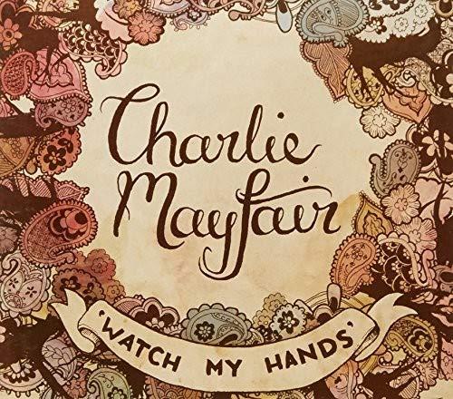 Watch My Hands ()