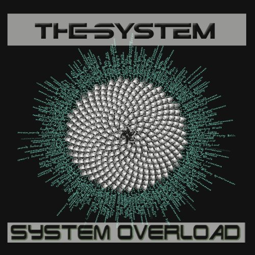 Free System Overload