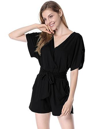 Allegra dress woman sexys