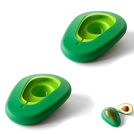 Eunice house 4 Piezas de Silicona Flexible Reutilizable Abrazos de ...
