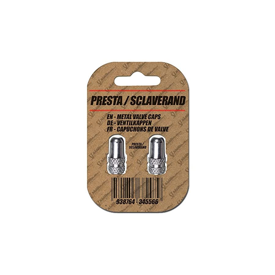 SCHWALBE Tire Lever Levers Set (Pack of 3) FREE SHIPPING! FREE VALVE CAP UPGRADE WORTH $4.99!