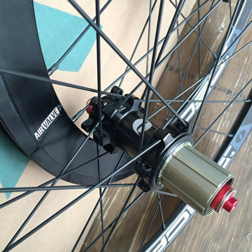 Buy mini velo wheels