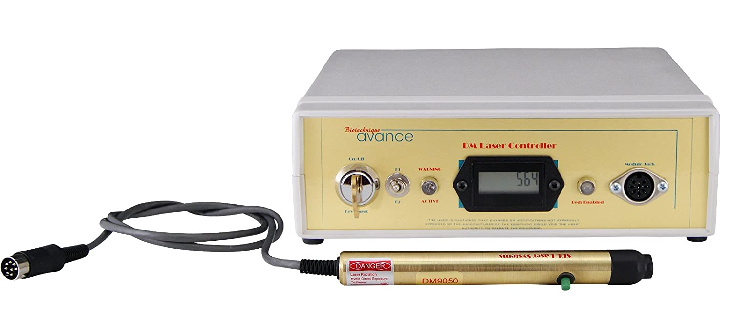 DM-7050aDX Professional Use Laser Hair Removal Machine
