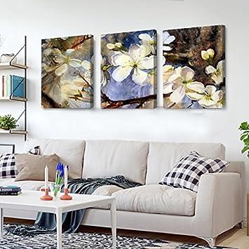 Paintsh Tinte Landhausstil Deko Esszimmer Esszimmer Schlafzimmer Wand  Modernen Nordischen Wohnzimmer Diele Sofa Hintergrund Mauer Meer