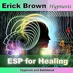 ESP for Healing