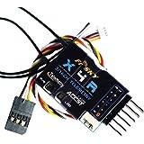 Input Shield For Arduino(Apc220 And Xbee) - - Amazon com