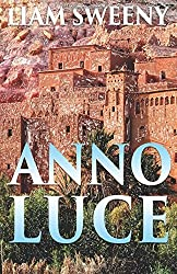 Anno Luce by Liam Sweeny (2014-03-29)