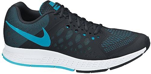 Usa 31 Scarpe Deece Nike 3d9bd Pegasus Maschio Zoom 34S5ARLqcj