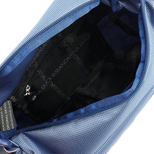 Mandarina Duck MD20 Cross Body Bag Midnight