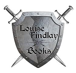 Louise Findlay